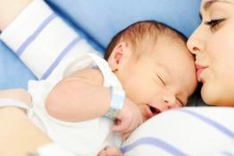 Residency Visa For New Born Baby In Dubai