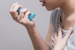 4 Myths About Asthma You Should Probably Stop Believing