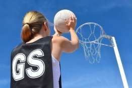 Netball in Dubai – A Complete Guide