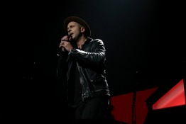US Rock Band OneRepublic Is Returning to Dubai This February