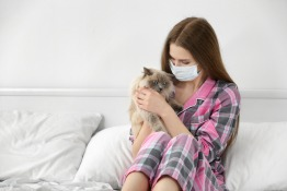 Allergic to Pets? This Is What You Have to Know