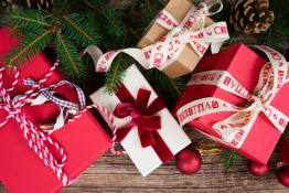 Christmas budgeting in Dubai and UAE