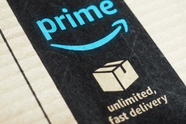 Amazon Prime is now available in the UAE
