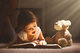 9 Tips to Motivate Your Children to Read More