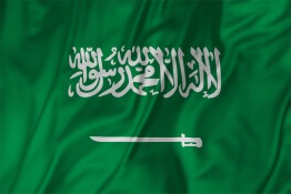 Activities For Saudi National Day