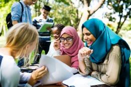 Dubai Private Schools KHDA Results 2017/2018