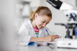 How to help children become smarter