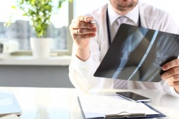 9 Warning Signs of Bone Cancer That Everybody Needs to Know About