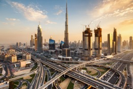 New UAE 10 Year Visas Approved
