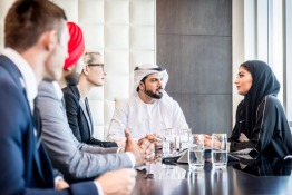 Apply for long-term UAE visas