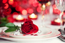 Valentine's Day Illegal in Saudi Arabia: Fact or Fiction