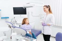Dr. Dina Dental Centre