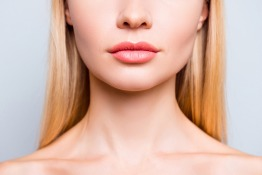 Types of wrinkles and what to do about them