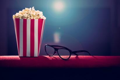 Cinemas in Qatar