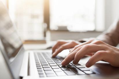 Useful Bahrain Websites, News sites and Blogs
