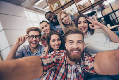 Why Student and Expat Life Are The Same