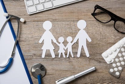How Dubai's New Insurance Rules Impact You and Your Family