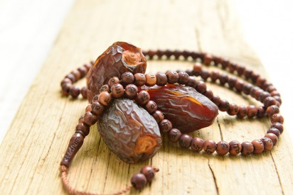 The EW Guide to Ramadan in Oman