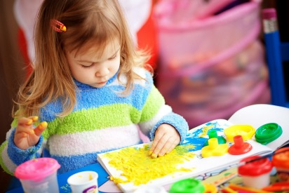 Willow Children's Nursery the wonder of learning