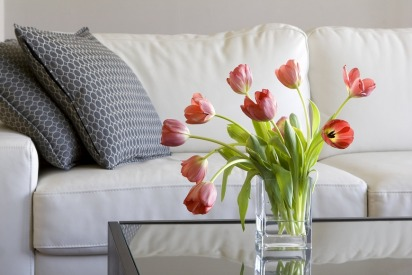 Interior Design to Make Your Rental Feel Like Home