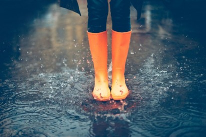 Tips for Surviving the Wet Season in the Philippines