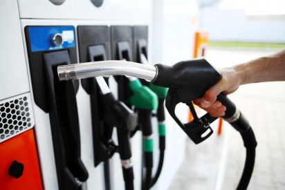 You Can Now Pay For Petrol Using Your NOL Card