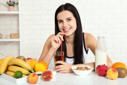 Keeping you Skin Healthy in Ramadan