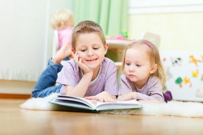 About Kids Cottage Nursery