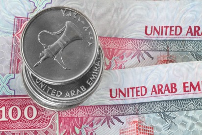 Guide to Currency in UAE