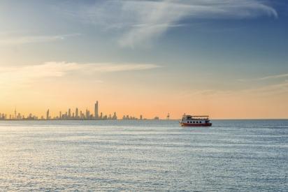 Kuwait Guide