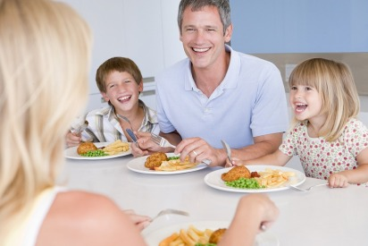 Healthy Home Habits from American Hospital Dubai