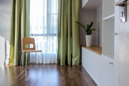 Tips on Measuring Curtains for Your Home