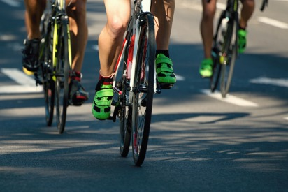 Road Closures This Week for the Dubai Tour
