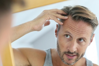 How Safe is Your Hair Transplant Surgeon?