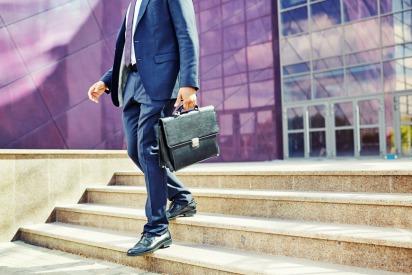 When can an employer fire you?