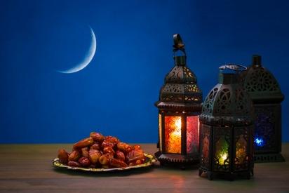 Eid in Azerbaijan