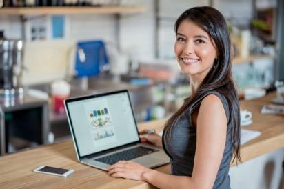 EW Entrepreneurs: Essentials of Business Finance