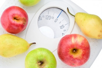 9 Top Weight Loss Tips For Crazy-Busy Ladies!