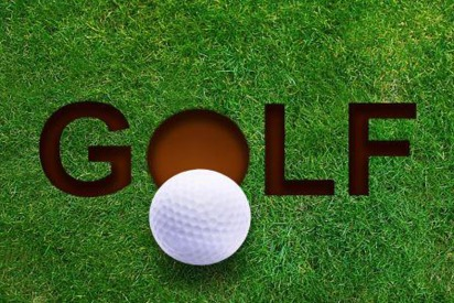 Golfing greens and golf clubs in Hong Kong