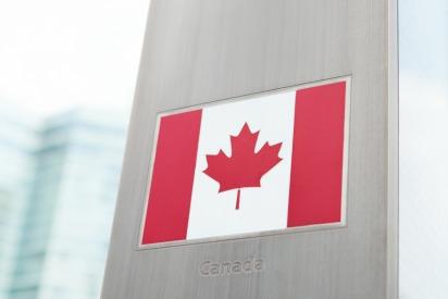 Canadian Embassy in Abu Dhabi