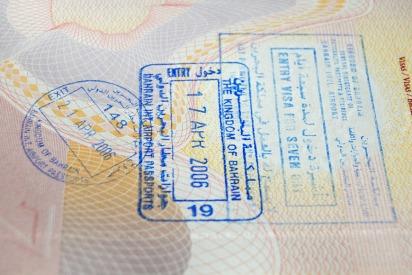 Visit Visa