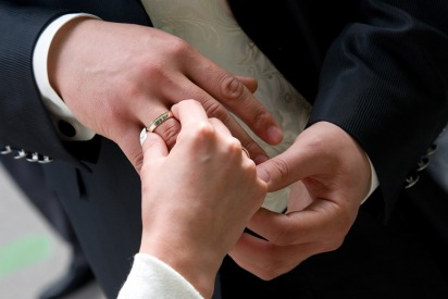 Marriage Rules and Regulations in Dubai