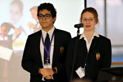 Dubai-Based School Celebrates Excellent Performance in GCSE Exams