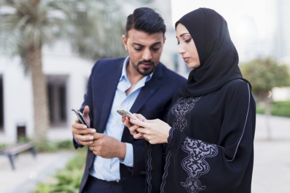 Dating life in bahrain
