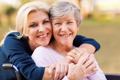 Gift of Health: Keeping Your Mum Healthy and Hearty!