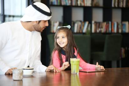 School Fees in Qatar