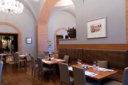 Sicilia – Where Italian Tradition Meets Modern Cuisine