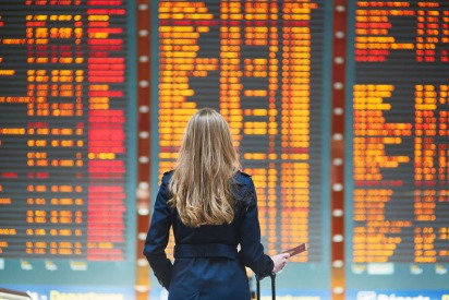 Tips on How to Overcome the Difficulties of Moving Abroad