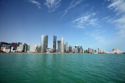 Guide to Qatar's Climate