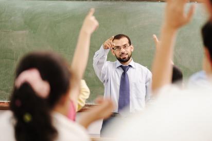 About Islamic Studies for Children in Dubai